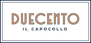 Duecento Logo